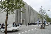 Le musée de A à Z: journée d'introduction