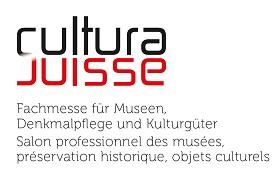 Cultura Suisse