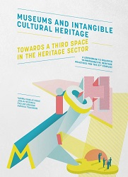 Museums and intangible cultural heritage