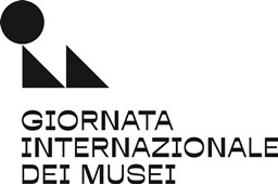 Giornata dei musei