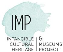 Tradizioni viventi e i musei