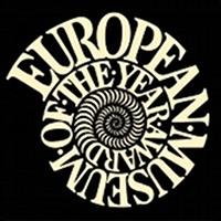 European Museum Forum