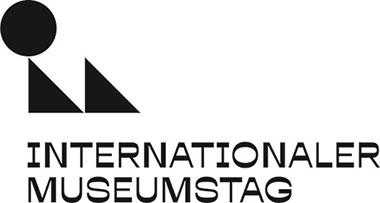 Museumstag Karte2018
