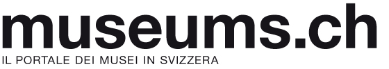 Logo: museums.ch