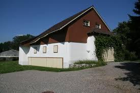 Info Zentrum Bottighofen