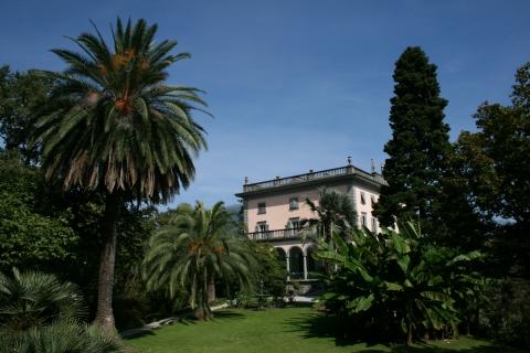 Villa Emden
