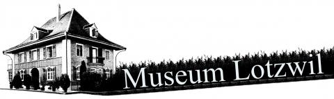 Museum Lotzwil