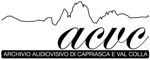 Logo ACVC