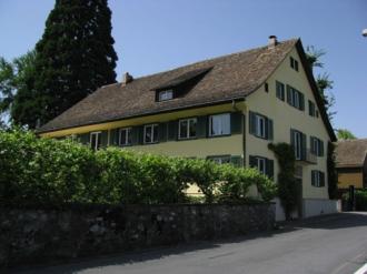 C. F. Meyer-Haus