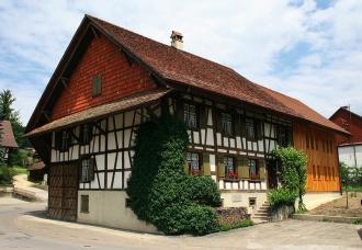 Ortsmuseum Rafz