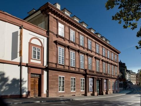 Photo: Historisches Museum Basel, Andreas Niemz