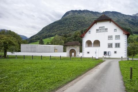 Winkelriedhaus