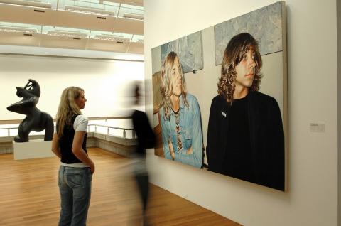 Photo © www.jpg-factory.com