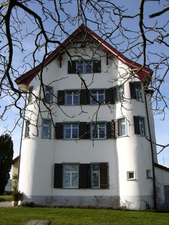 Schloss Dottenwil