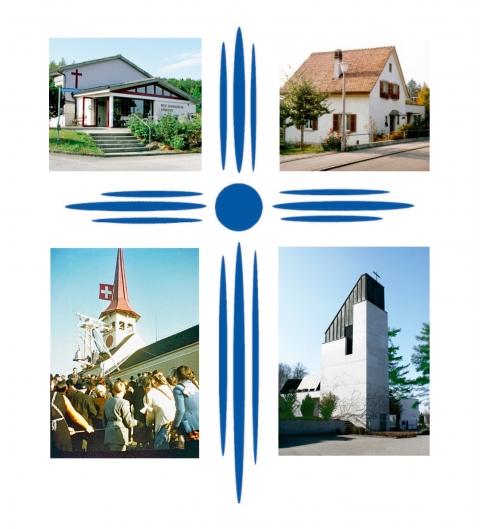 Glauben und Leben in Seuzach vom Mittelalter bis heute