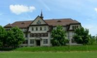 Entlebucherhaus, Schüpfheim