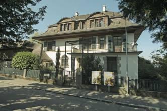 Villa Coninx