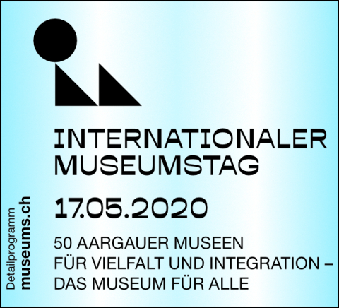 Museumstag 2020