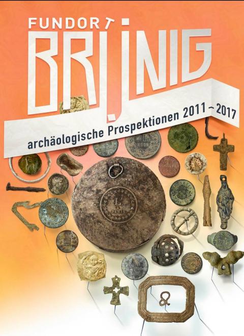 Erlebnisausstellung im Museum und auf dem Brünig-Saumweg