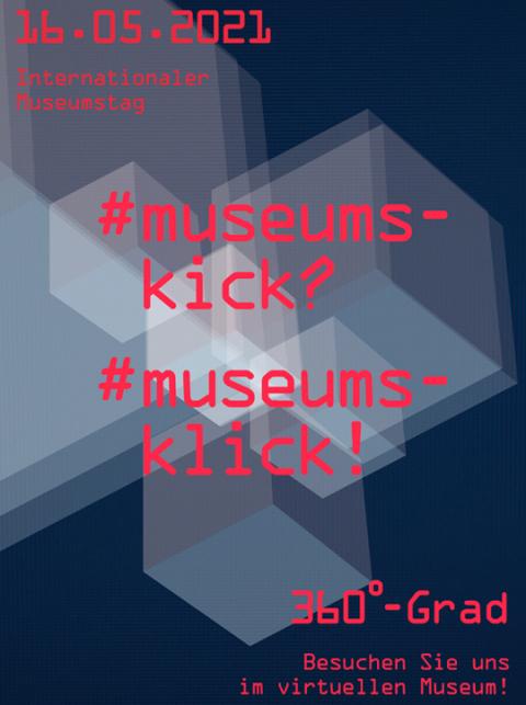 #museumsklick!